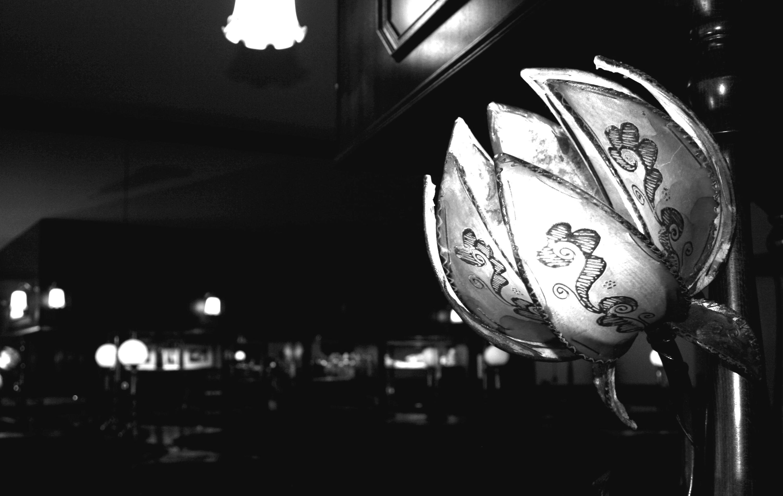 Overseas Club — Multilinguale Bar + Sprachkurse + Events